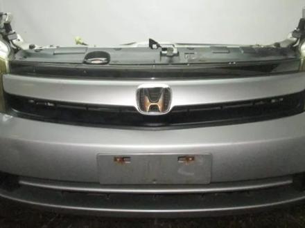 Avtohlam info Авторазбор по кузову Онлайн автомагазин в Алматы – фото 183