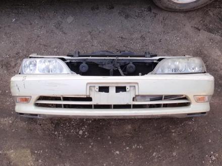 Avtohlam info Авторазбор по кузову Онлайн автомагазин в Алматы – фото 130
