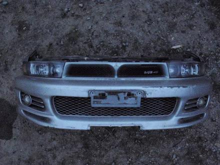 Avtohlam info Авторазбор по кузову Онлайн автомагазин в Алматы – фото 47