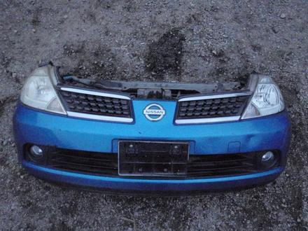 Avtohlam info Авторазбор по кузову Онлайн автомагазин в Алматы – фото 85