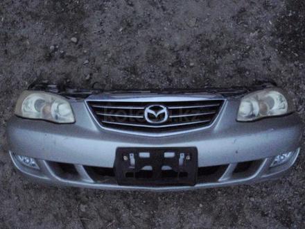 Avtohlam info Авторазбор по кузову Онлайн автомагазин в Алматы – фото 16