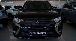 Mitsubishi Outlander 2021 года за 12 800 000 тг. в Кызылорда