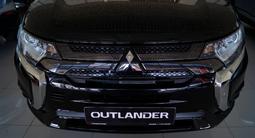 Mitsubishi Outlander 2021 года за 12 800 000 тг. в Кызылорда – фото 2