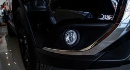 Mitsubishi Outlander 2021 года за 12 800 000 тг. в Кызылорда – фото 3