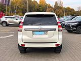 Toyota Land Cruiser Prado 2014 года за 17 500 000 тг. в Алматы – фото 4