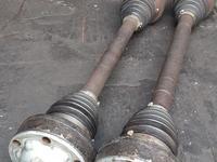Комплект привода на Mark 2 для двигателя 1JZGTE за 45 000 тг. в Алматы