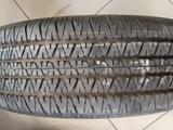 Резина M + S, 1 баллон, Goodrich 205/70 r15 (№ 709) за 8 000 тг. в Темиртау