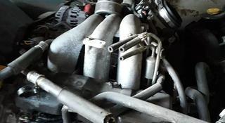 Двигатель на Субару за 290 000 тг. в Алматы