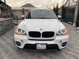 BMW X5 2012 года за 10 700 000 тг. в Алматы – фото 2