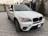 BMW X5 2012 года за 10 700 000 тг. в Алматы – фото 3
