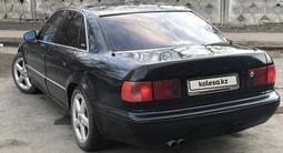 Audi A8 1998 года за 1 900 000 тг. в Павлодар – фото 2