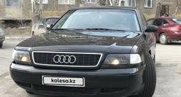 Audi A8 1998 года за 1 900 000 тг. в Павлодар – фото 4