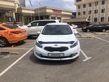 Kia Cee'd 2013 года за 6 200 000 тг. в Кызылорда