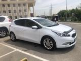 Kia Cee'd 2013 года за 6 200 000 тг. в Кызылорда – фото 2