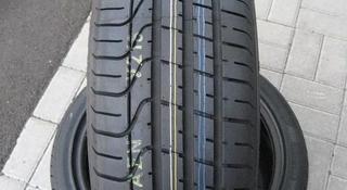 235-35-19 перед, и зад 305-30-19 Pirelli P-Zero за 105 000 тг. в Алматы