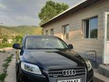 Audi Q7 2006 года за 5 000 000 тг. в Алматы