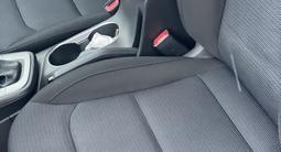 Hyundai Elantra 2018 года за 7 500 000 тг. в Шу – фото 4