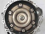 Двигатель коробка Lexus rx300 3.0 за 200 001 тг. в Алматы – фото 2