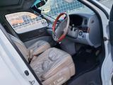 Toyota HiAce Regius 1999 года за 3 000 000 тг. в Актобе – фото 3