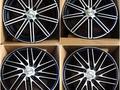 Новые диски LEXUS ES за 180 000 тг. в Алматы – фото 40