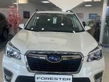 Subaru Forester 2020 года за 13 640 000 тг. в Шымкент