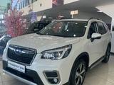Subaru Forester 2020 года за 13 640 000 тг. в Шымкент – фото 3