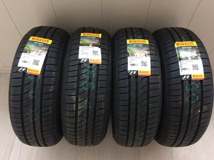 Pirelli Cinturato p1 Verde за 36 500 тг. в Алматы