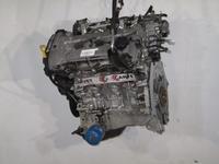 Двигатель 2.7 l6ba g6ba Hyundai за 264 000 тг. в Челябинск