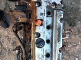 Двигатель Honda CR-V модель K-24 A1 за 190 000 тг. в Семей – фото 4