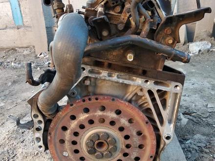 Двигатель Honda CR-V модель K-24 A1 за 250 000 тг. в Семей – фото 6