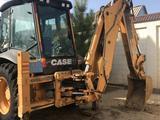 Case  580Т 2011 года за 17 300 000 тг. в Шымкент – фото 4