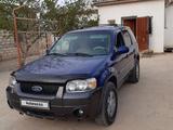 Ford Escape 2005 года за 4 000 000 тг. в Жанаозен