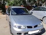 Mitsubishi Carisma 1998 года за 1 400 000 тг. в Жезказган