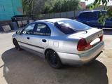 Mitsubishi Carisma 1998 года за 1 400 000 тг. в Жезказган – фото 2