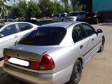 Mitsubishi Carisma 1998 года за 1 400 000 тг. в Жезказган – фото 3