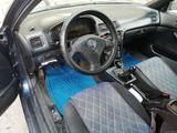 Honda Accord 1994 года за 1 050 000 тг. в Шымкент – фото 4