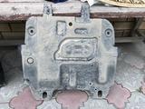 Защита двигателя и КПП на Прадо 150 за 35 000 тг. в Усть-Каменогорск – фото 4