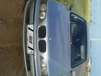 BMW 525 1996 года за 2 300 000 тг. в Нур-Султан (Астана)
