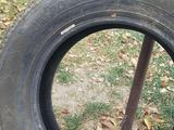 Шины зимние 215/70/R16 за 110 000 тг. в Атырау – фото 3