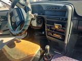 ВАЗ (Lada) 2114 (хэтчбек) 2005 года за 600 000 тг. в Костанай – фото 2