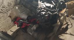 Двигатель 3rz за 820 000 тг. в Алматы – фото 3