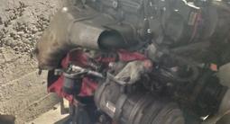 Двигатель 3rz за 820 000 тг. в Алматы – фото 5