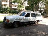 ГАЗ 310221 (Волга) 1998 года за 1 200 000 тг. в Караганда