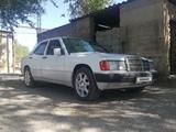 Mercedes-Benz 190 1992 года за 1 000 000 тг. в Шымкент – фото 3