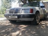 Mercedes-Benz 190 1992 года за 1 000 000 тг. в Шымкент – фото 4