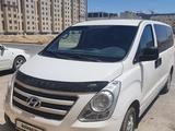 Hyundai H-1 2016 года за 10 200 000 тг. в Актау – фото 2