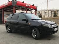 ВАЗ (Lada) 2194 (универсал) 2014 года за 2 300 000 тг. в Шымкент