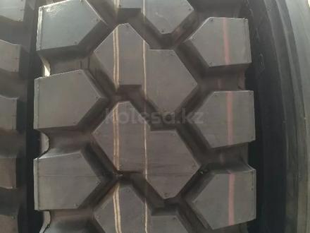 Грузовые шины за 10 000 тг. в Алматы – фото 8