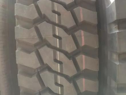 Грузовые шины за 10 000 тг. в Алматы – фото 6
