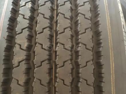 Грузовые шины за 10 000 тг. в Алматы – фото 9